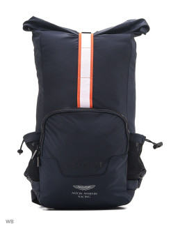 Backpack HACKETT LONDON
