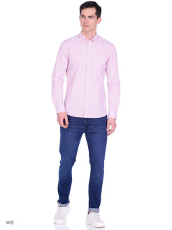Shirt HACKETT LONDON
