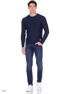 Jumper HACKETT LONDON