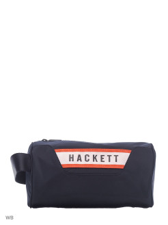 Travel bag HACKETT LONDON