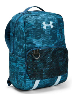 Рюкзак Armour Select  Backpack Under Armour