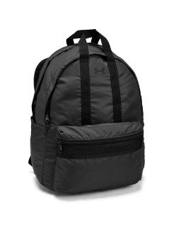 Рюкзак Favorite Backpack Under Armour