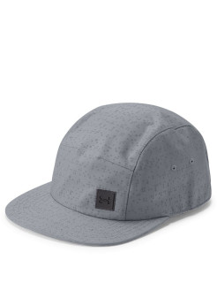Бейсболка SC30 Reflective Camper Cap Under Armour