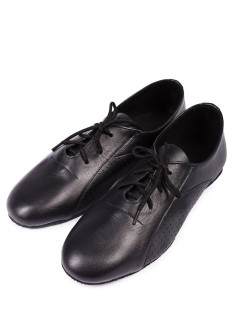 Jazz shoes Соло Плюс