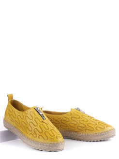 Slip-ons O`SHADE Turkey