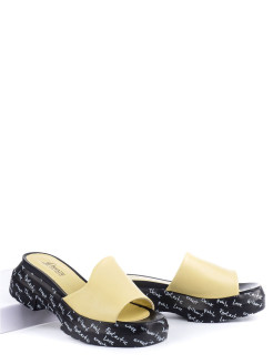 Clogs O`SHADE Turkey