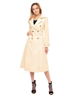 Trench coat V&Florence