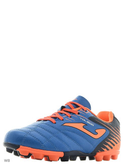 Soccer boots, with spikes Joma