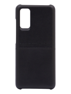 Case Samsung Galaxy S20 Cardcool Series G-Case