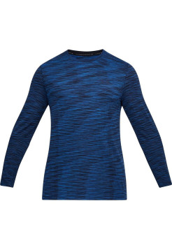 Лонгслив Threadborne Seamless LS Tee Under Armour