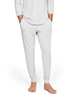 Брюки Recovery Sleepwear Elite Jogger Under Armour