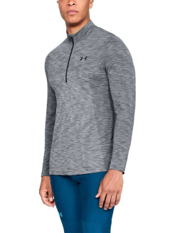Джемпер Vanish Seamless 1/2 Zip Under Armour