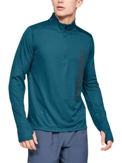 Джемпер Speed Stride Split 1/4 Zip Under Armour