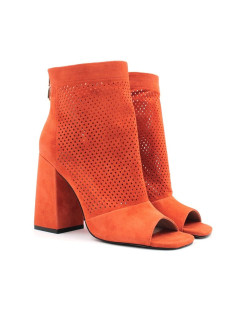 Ankle boots GRACIANA