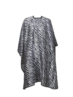 Hairdressing dressing gown Dewal