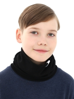 Snood Schtosen
