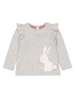 Long sleeve T-shirts Mothercare