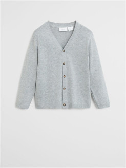 Cardigan - NICK6 Mango kids