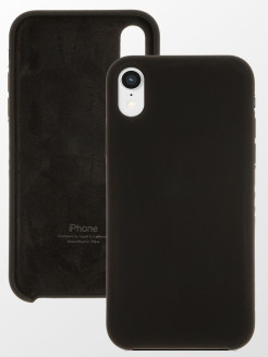 Case for phone, without features CONGO5
