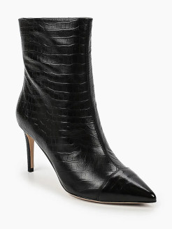 Ankle boots Vitacci