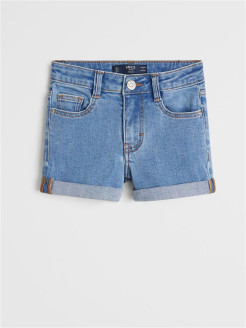 Shorts Mango kids