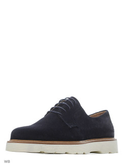 Low ankle boots GANT