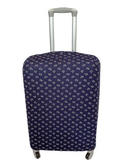 Suitcase Cover AKTORRIS