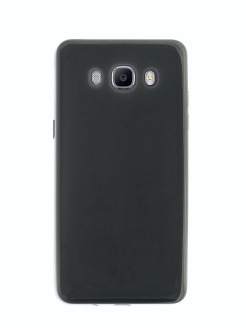 Case for phone, without features X-Level