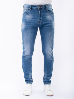 Jeans PAGALEE
