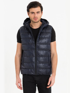 Vest LAB FASHION