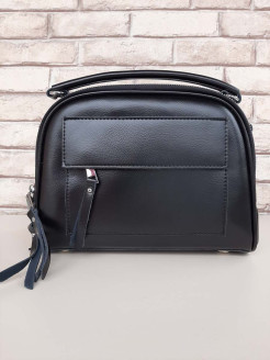 L'amico shoulder bag L'amico