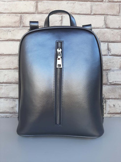 L'amico transforming backpack L'amico