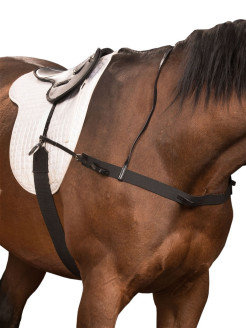 Bibs for horses Sweethorse