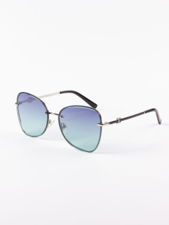Sunglasses YAMANNI ORIGINAL