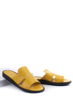 Clogs O`SHADE