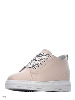 Canvas sneakers M25