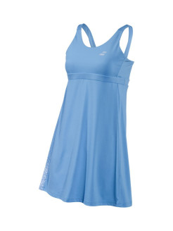 Dress BABOLAT