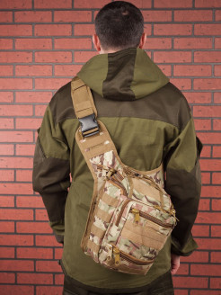 A bag Tactical Bag