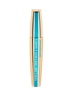 Mascaras, 53 ml L'Oreal Paris