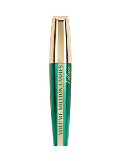 Mascaras, 9.2 ml L'Oreal Paris