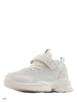Sneakers QWEST