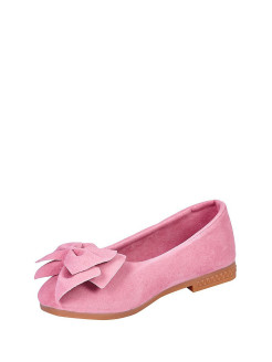 Flat shoes Moon River