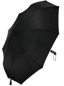 Umbrella Romit