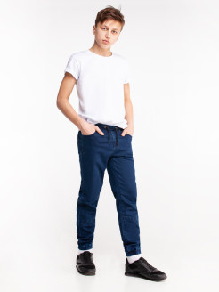 Jeans Orby