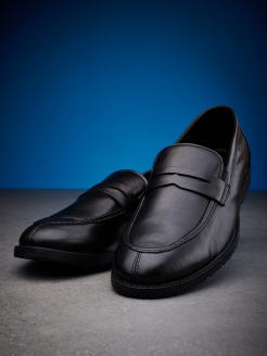 Loafers, casual MONTINI RICHI