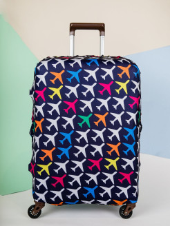 Suitcase Cover Bestbags