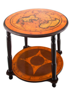 Table Ptolemaeus