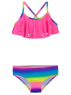 Two-piece swimsuit Me&We
