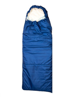 Sleeping bag tourist ПЯТНИЦА