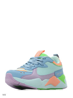 Sneakers SOTER